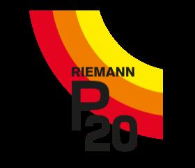 Karium — P20